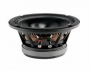 "8"" Woofer 200 mm. 8 OHM"