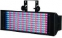 LED COLOR RGB DA 252 LED DA 10MM DMX 512