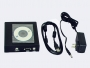 Laser  Software Show USB + Interface