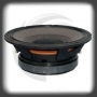 "WOOFER 12"" 300 MM   8 /4 OHM"