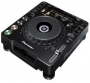 cdj 1000 mk3 CD/MP3