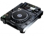 cdj 2000 cd -mp3-usb