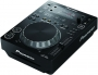 cdj 350 cd -mp3-usb