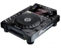 cdj 900 cd -mp3-usb